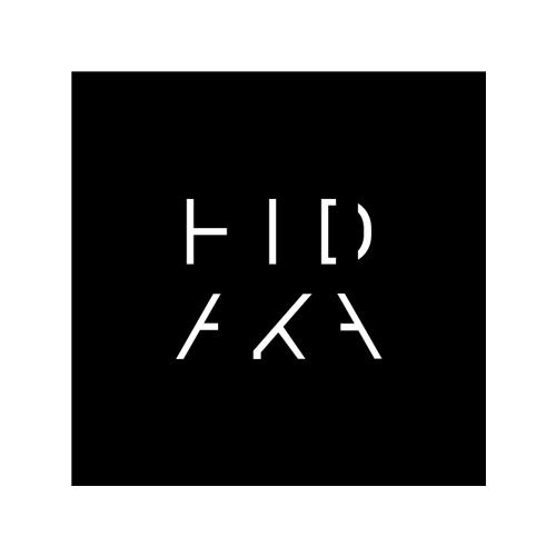 hidaka-upcycling-logo.png