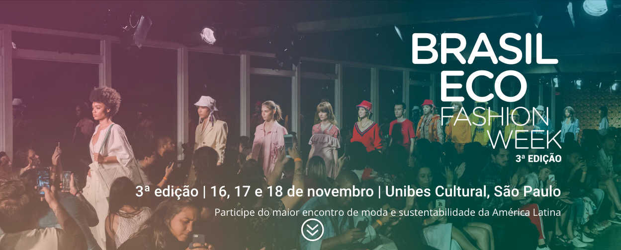 befw-2019-up-coletivo-de-upcycling.png
