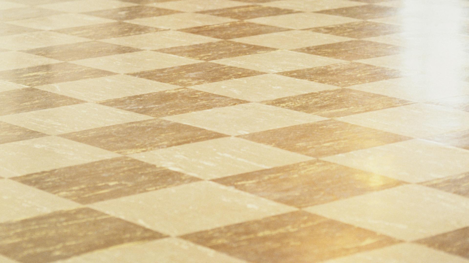 waxed-floor.jpg