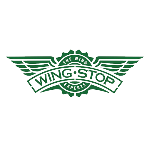 wing stop.png