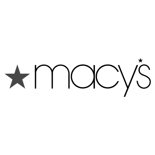 Macys-Logo-Cornelia-McNamara-Client.png