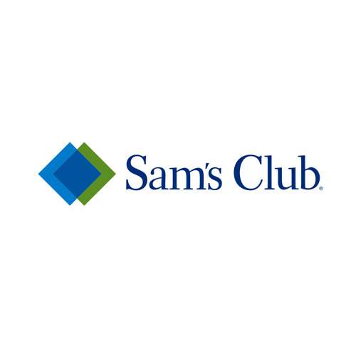 samsclub-highres-500x500.jpg