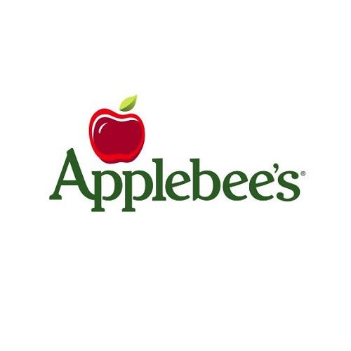 aplebes.jpg