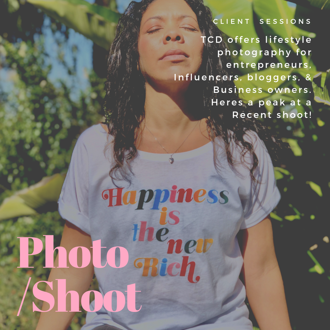 It's so much easier when… - you have someone you can call to come take pictures of you real quick (or not so quick) for your social media. This week I did a shoot with Serena Flowers who, I shoot for regularly. We were in beautiful Redlands, CA. Take a look.