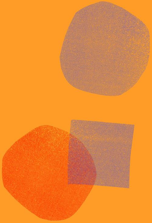 cut-shape-03 (1).jpg