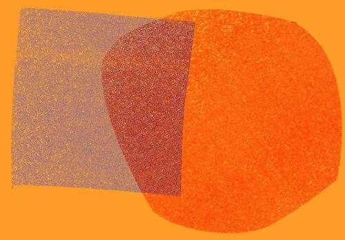 cut-shape-05.jpg