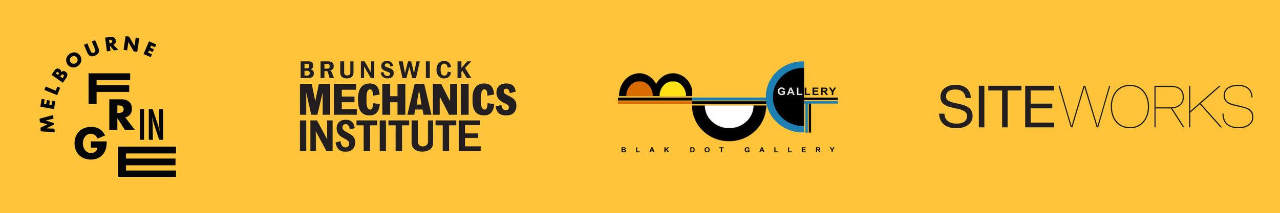 Logo-strip-Critical-Mass-2019.jpg