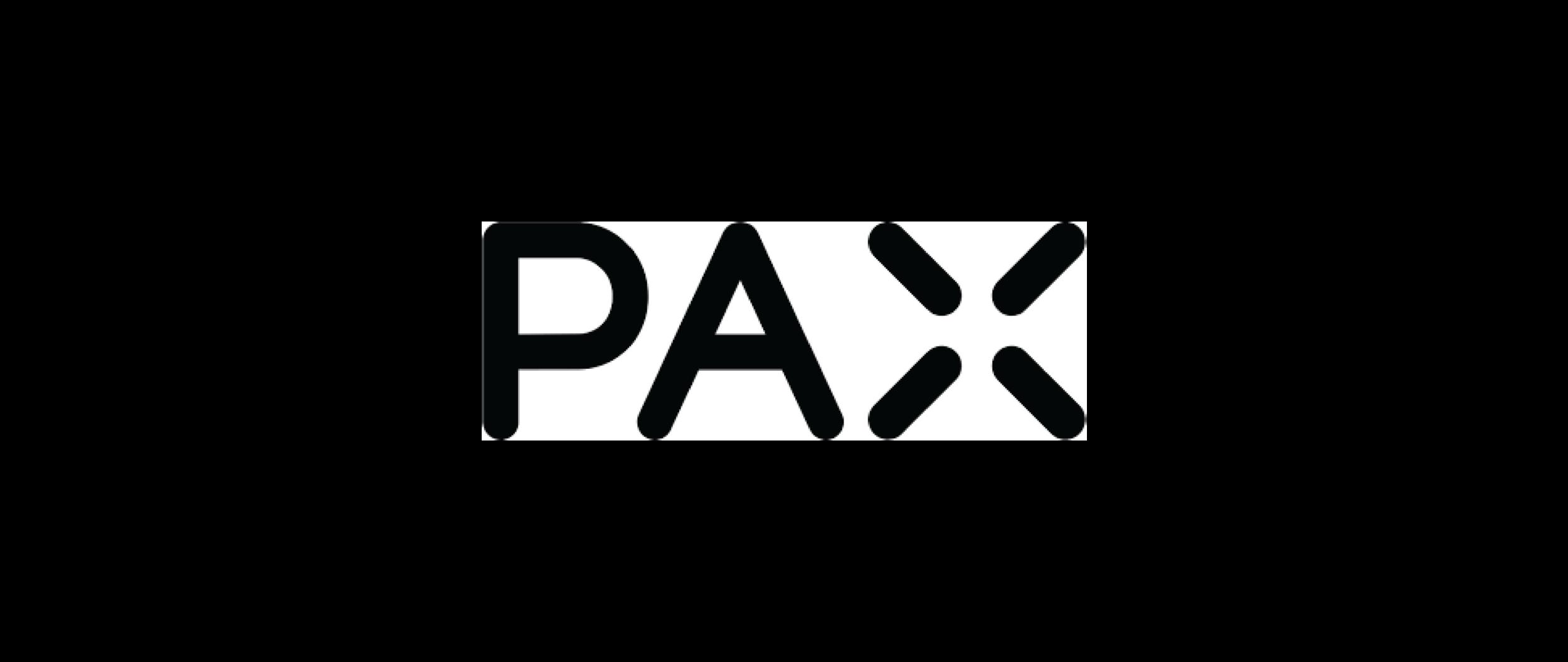 pax-03.png