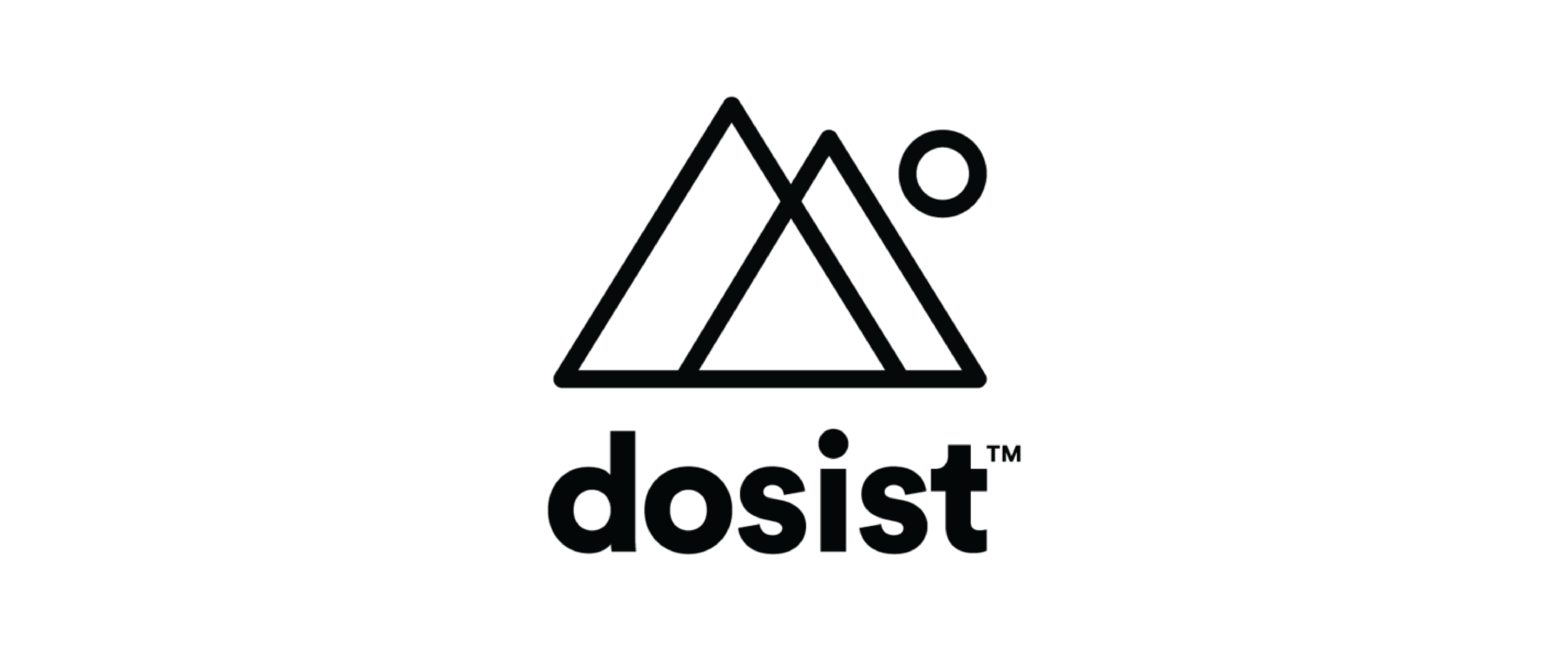 dosist-04.png