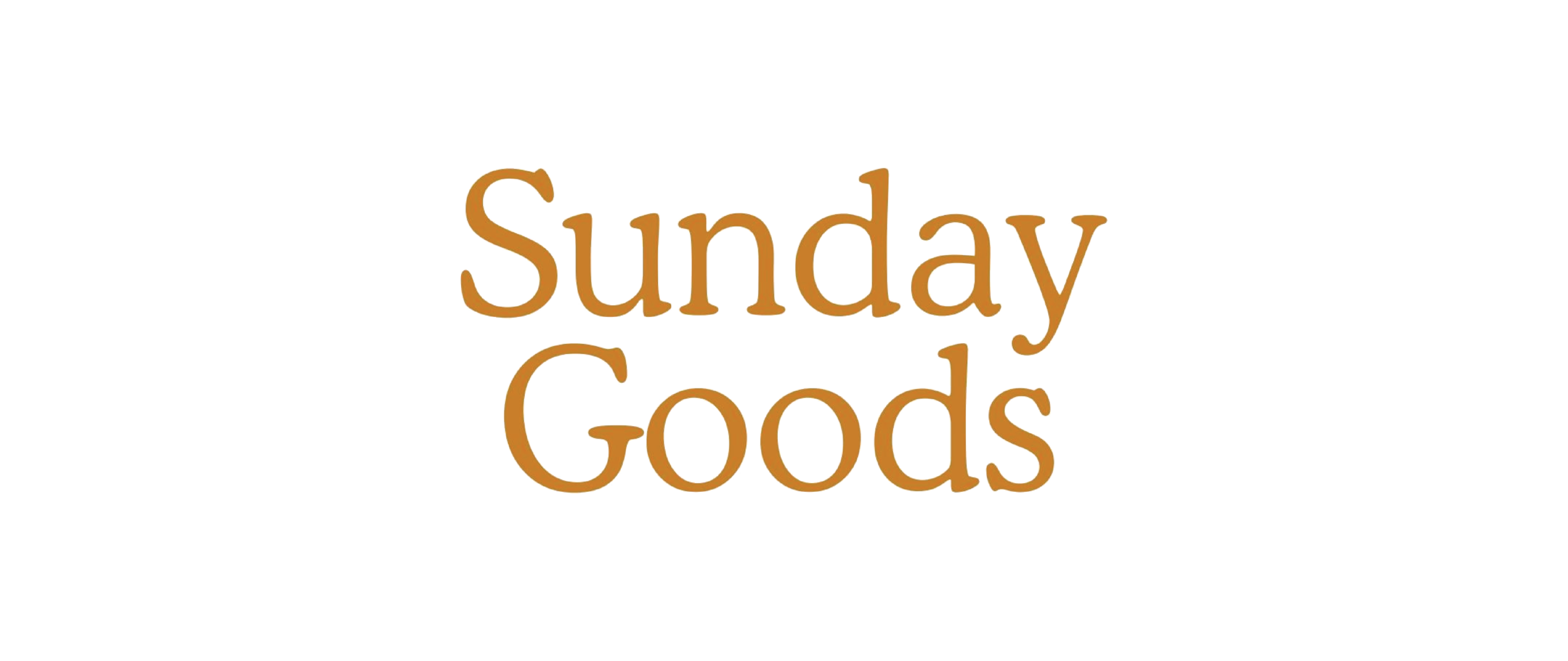 sundaygoods-03.png