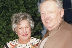 donor-stories-don-and-charlotte-williams-01.jpg