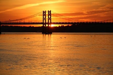 Brisdge at dusk-resized.jpg