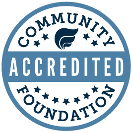 AccreditedCF_Seal-no_tag.png
