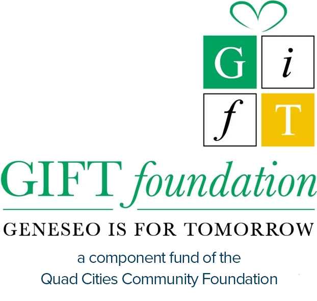 GIFT-Logo.png
