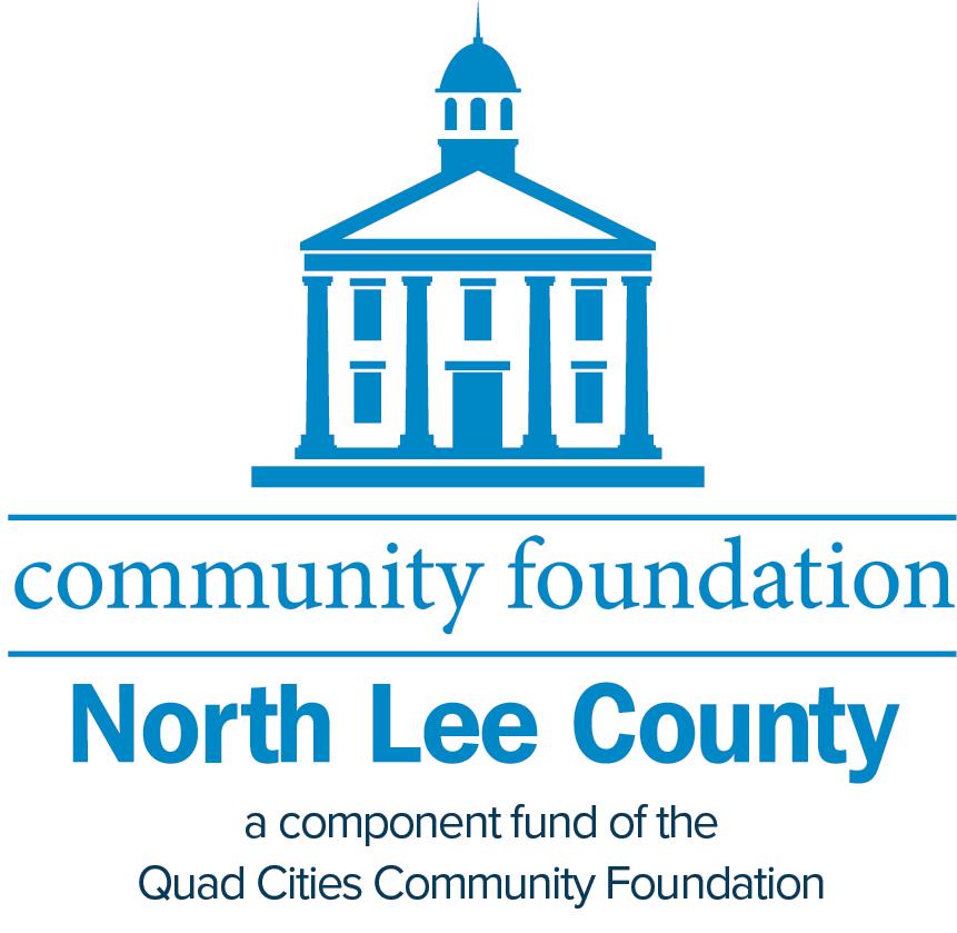 CFNLeeCo-Logo.png