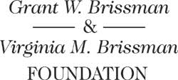 brissman-foundation.jpeg