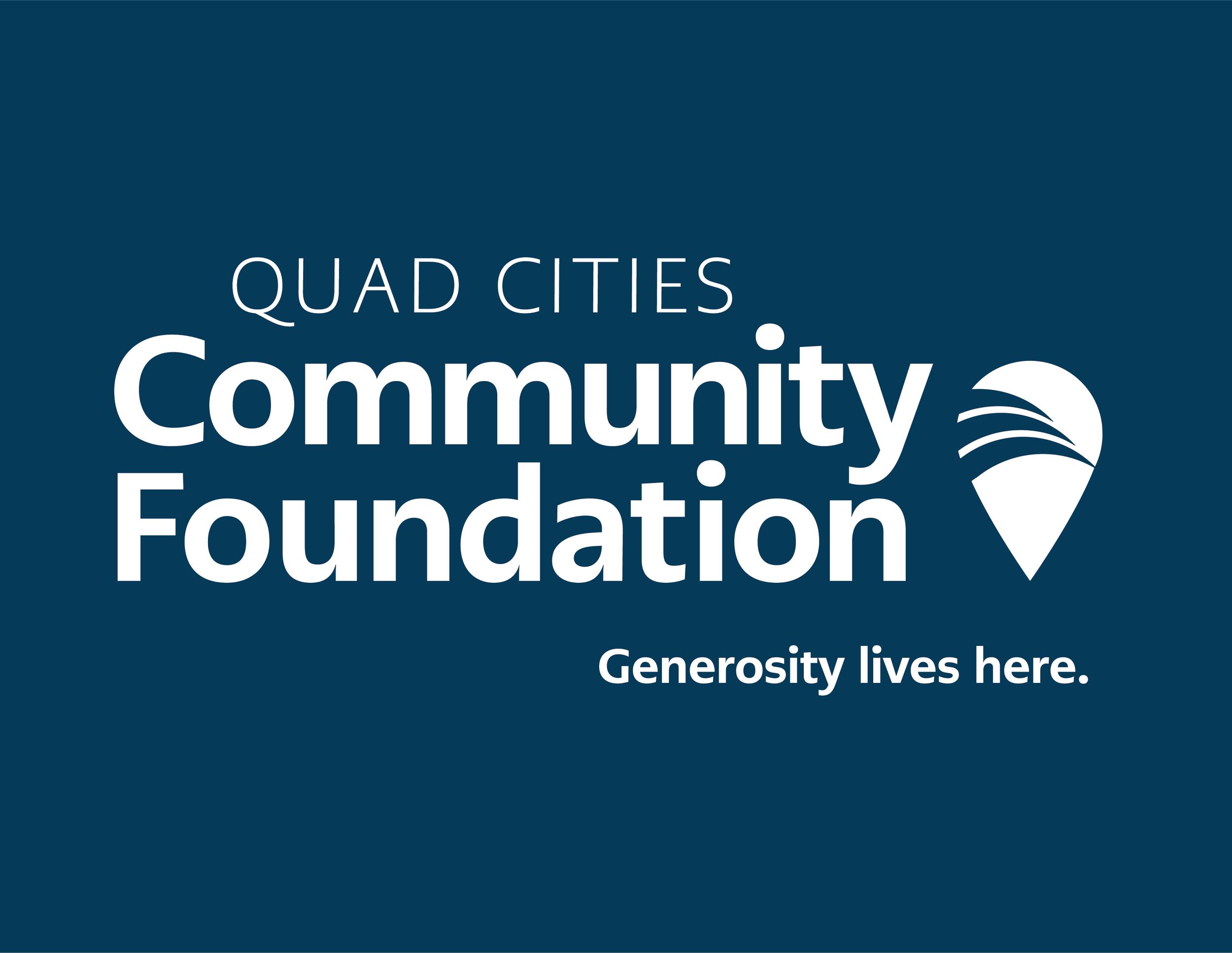 QCCF-Logo-Final-03.png