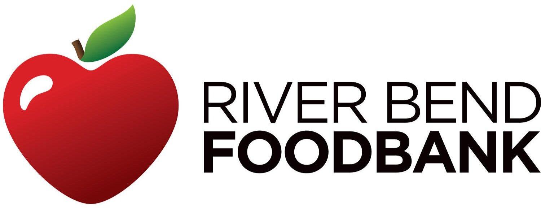 river_bend_foodbank_logo.jpg