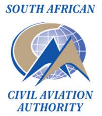 southafricancivilaviationlogo.jpg