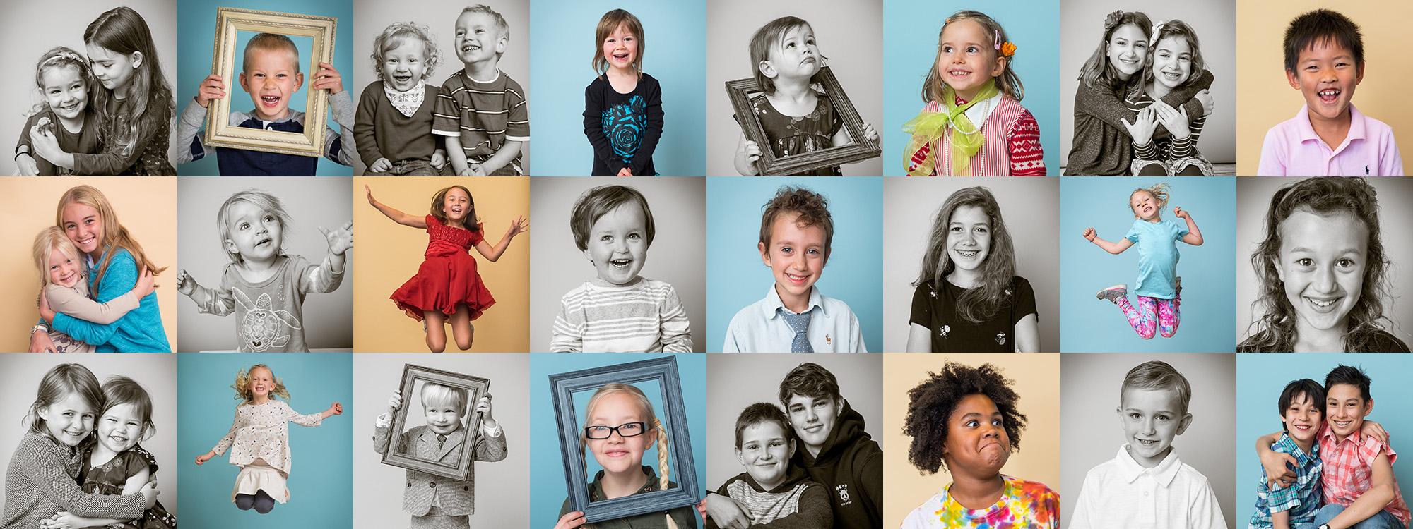 School photo collage.jpg