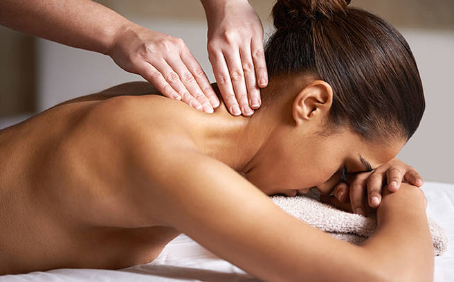 Therapeutic Swedish Massage   De-stress and unwind during this full-body massage with light to medium sweeping pressure. This massage is designed to soothe your bodies aches allowing you to enter a deep state of relaxation. This massage is therapeutic for blood/lymph circulation and skin tone, but does not address deep muscular pain, however light static cupping can be added to this treatment to help reduce blood pressure and encourage lymph drainage.