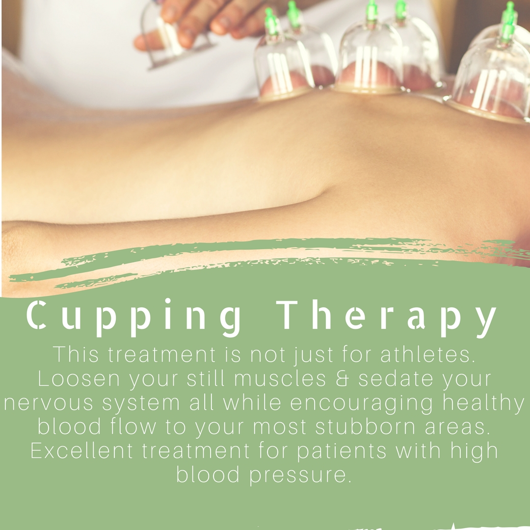 Cupping Treatment (1).jpg