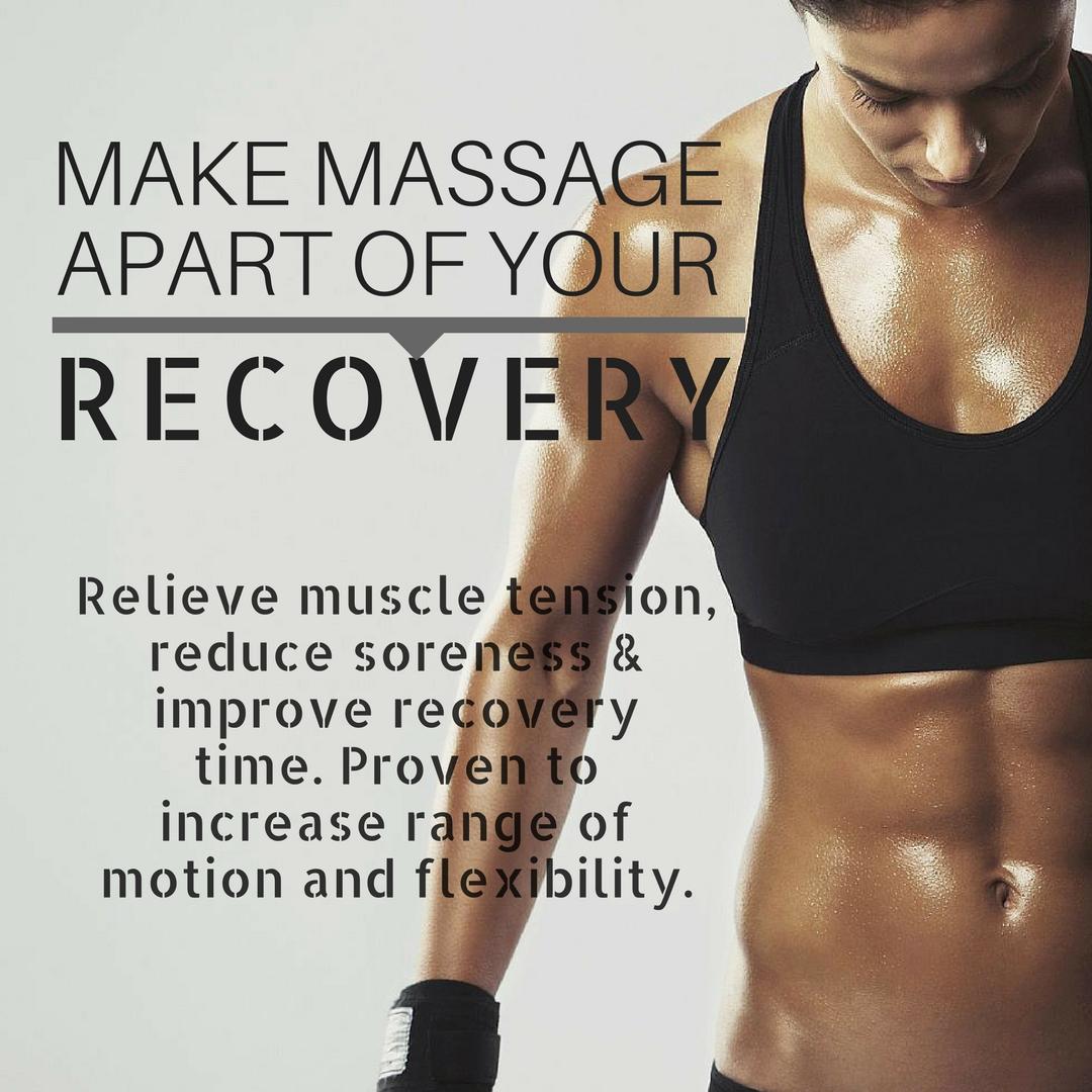 Deep Tissue & Sports Massage.jpg