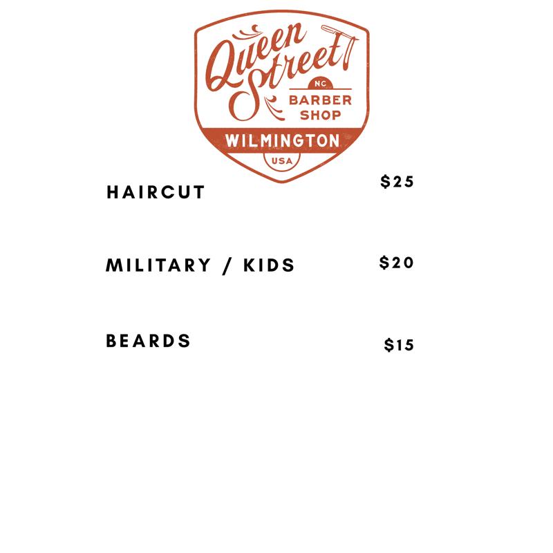 Barbershop-2.png