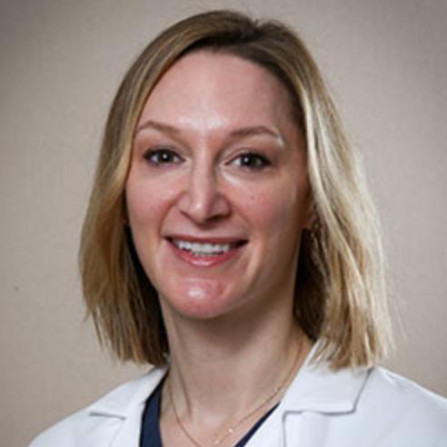 Jennifer Chwalek, MD
