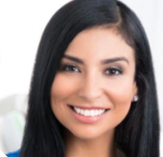 Ana Cristina Laureano, MD