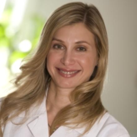 Gail H. Mautner, MD