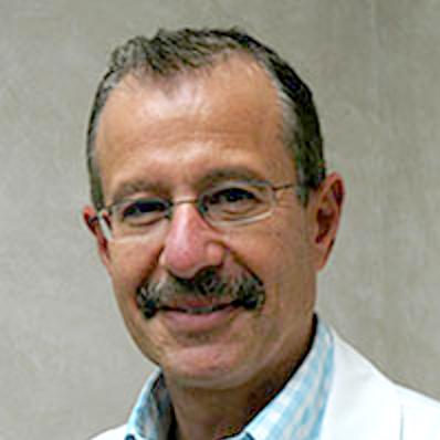 Douglas Rosen, MD