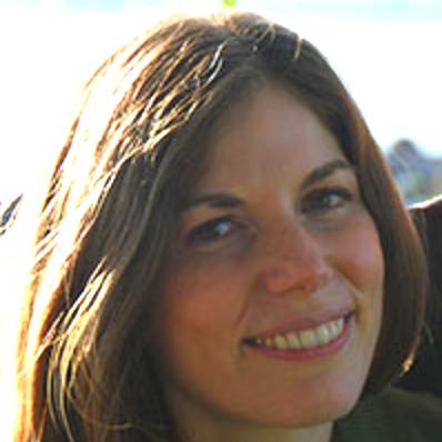 Louisa Tift, MD