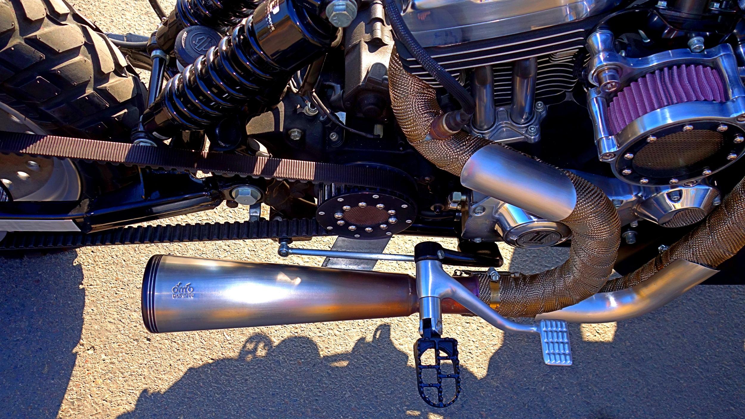 Garmr - Handmade - 2500px - V1.jpg