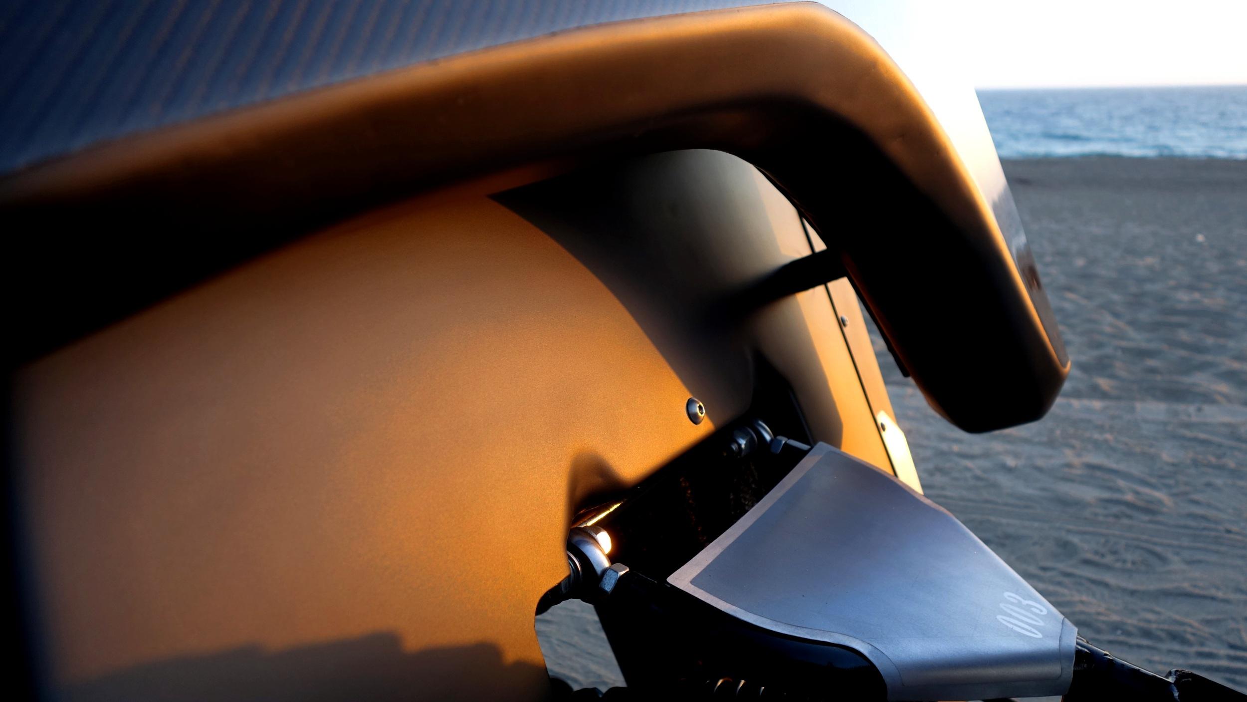 Garmr - Air Intake Close Up - Sunset - Sunset Beach - 2500px - V1.jpg