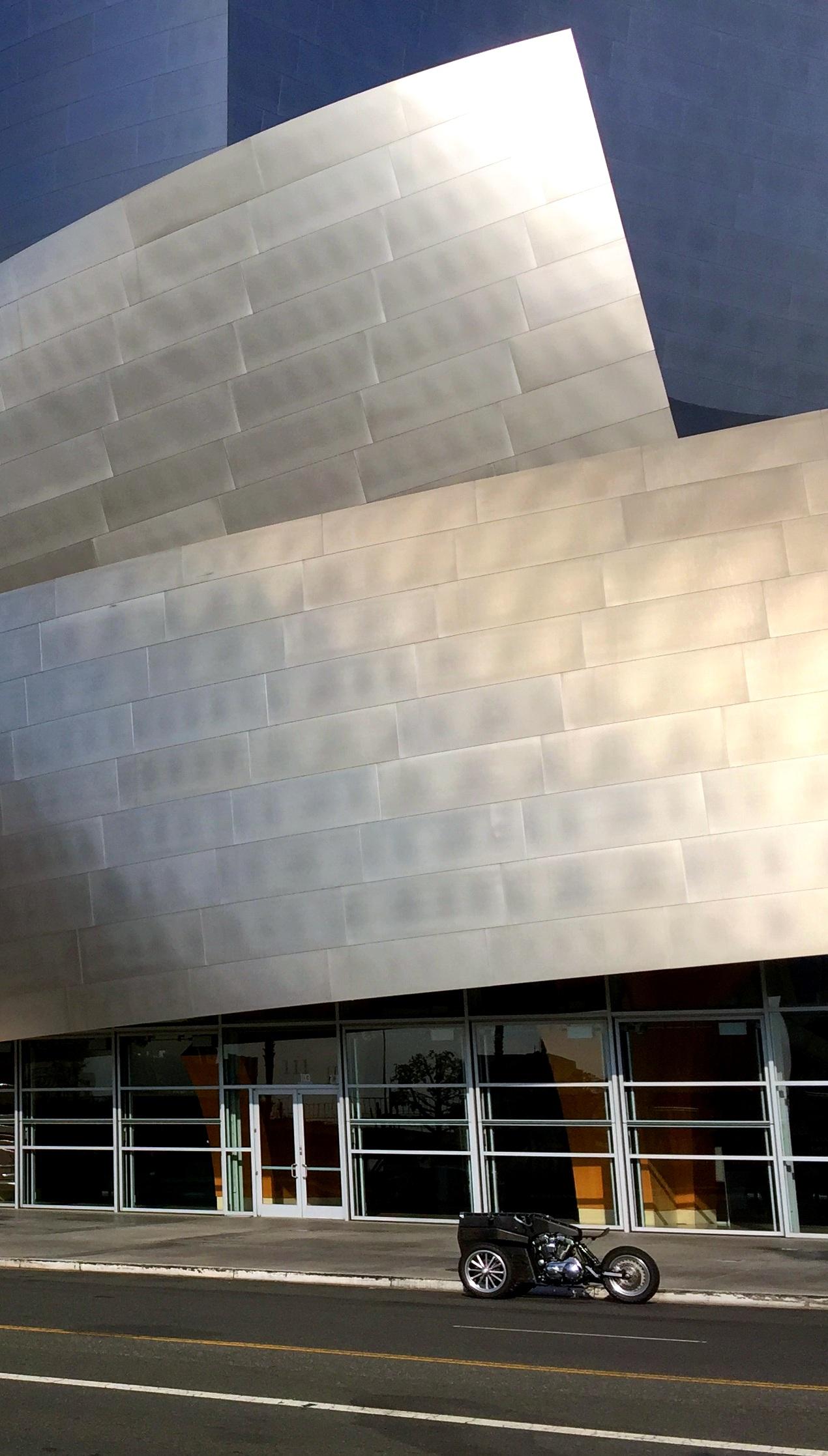 Garmr - Disney Concert Hall - <2500px - V1.jpg