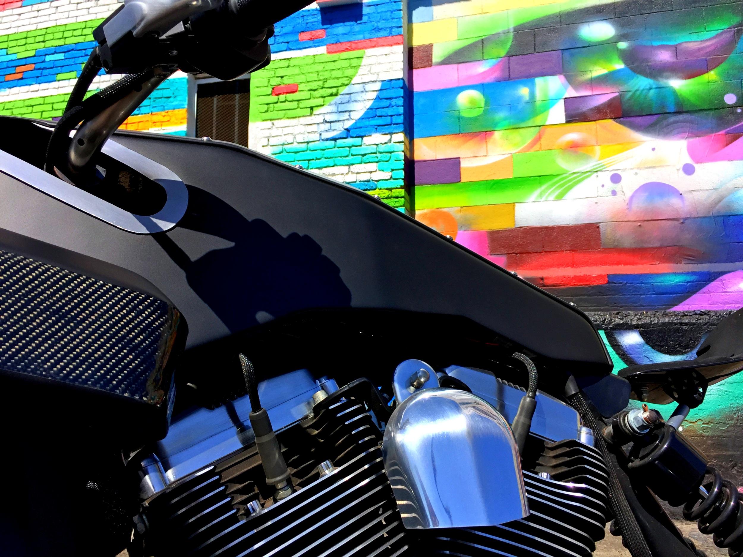 Garmr - Art Close Up - 2500px - V1.jpg