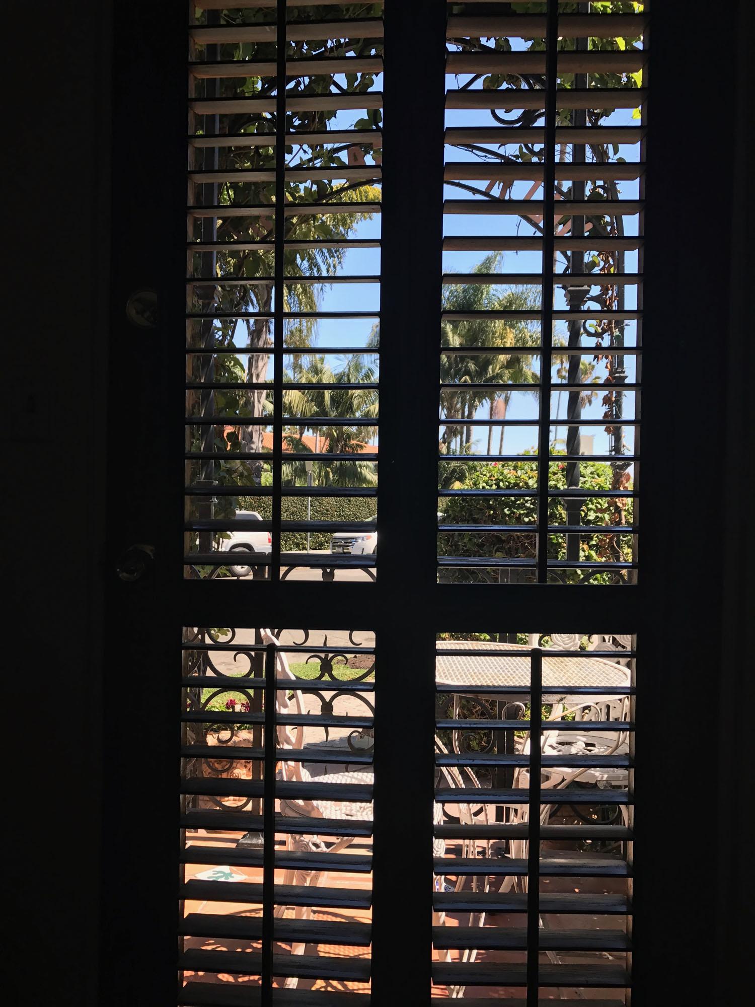 VillaRosa_0857.jpg