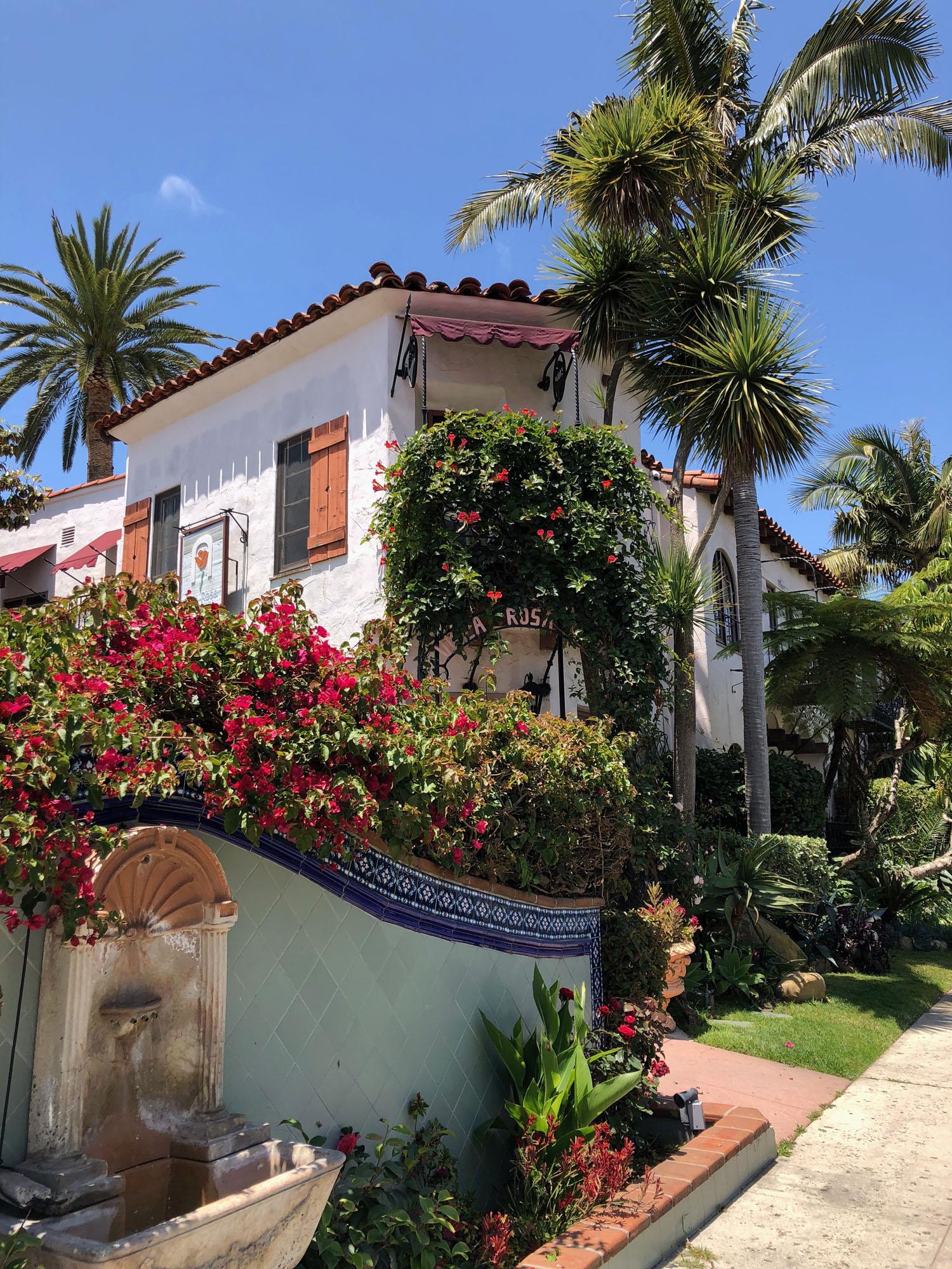 VillaRosa_3038.jpg