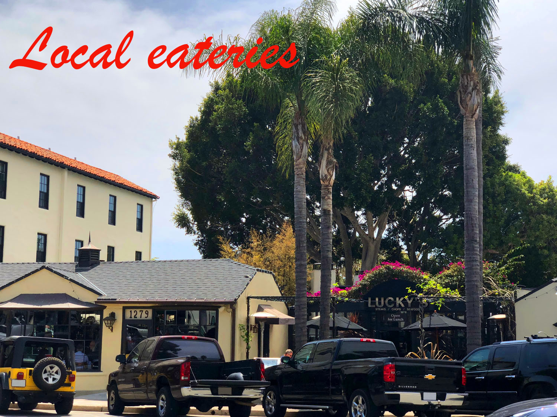 Local_eateries.jpg