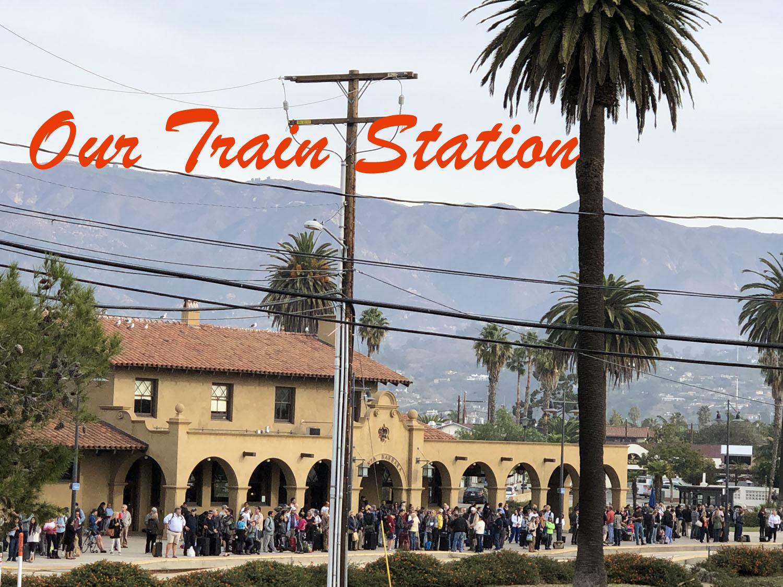 SB_Train_Station.jpg