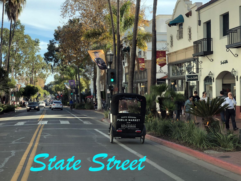 StateStreet.jpg