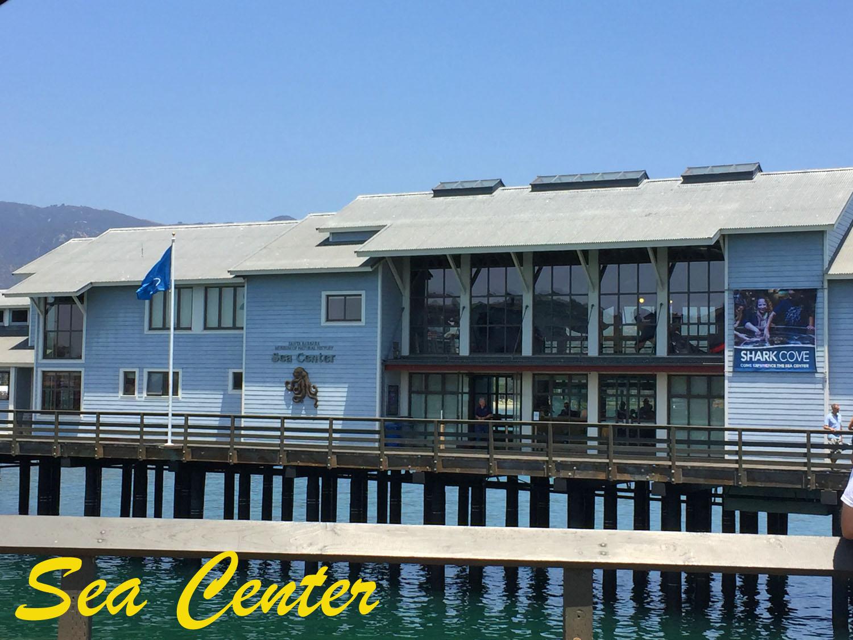 SantaBarbara_SeaCenter.jpg