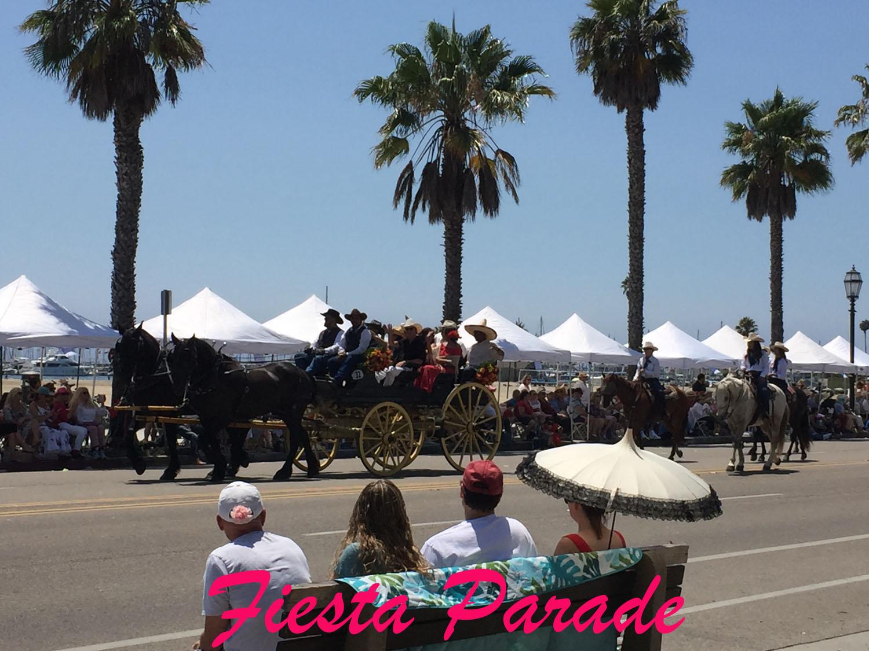 Fiesta_Parade.jpg