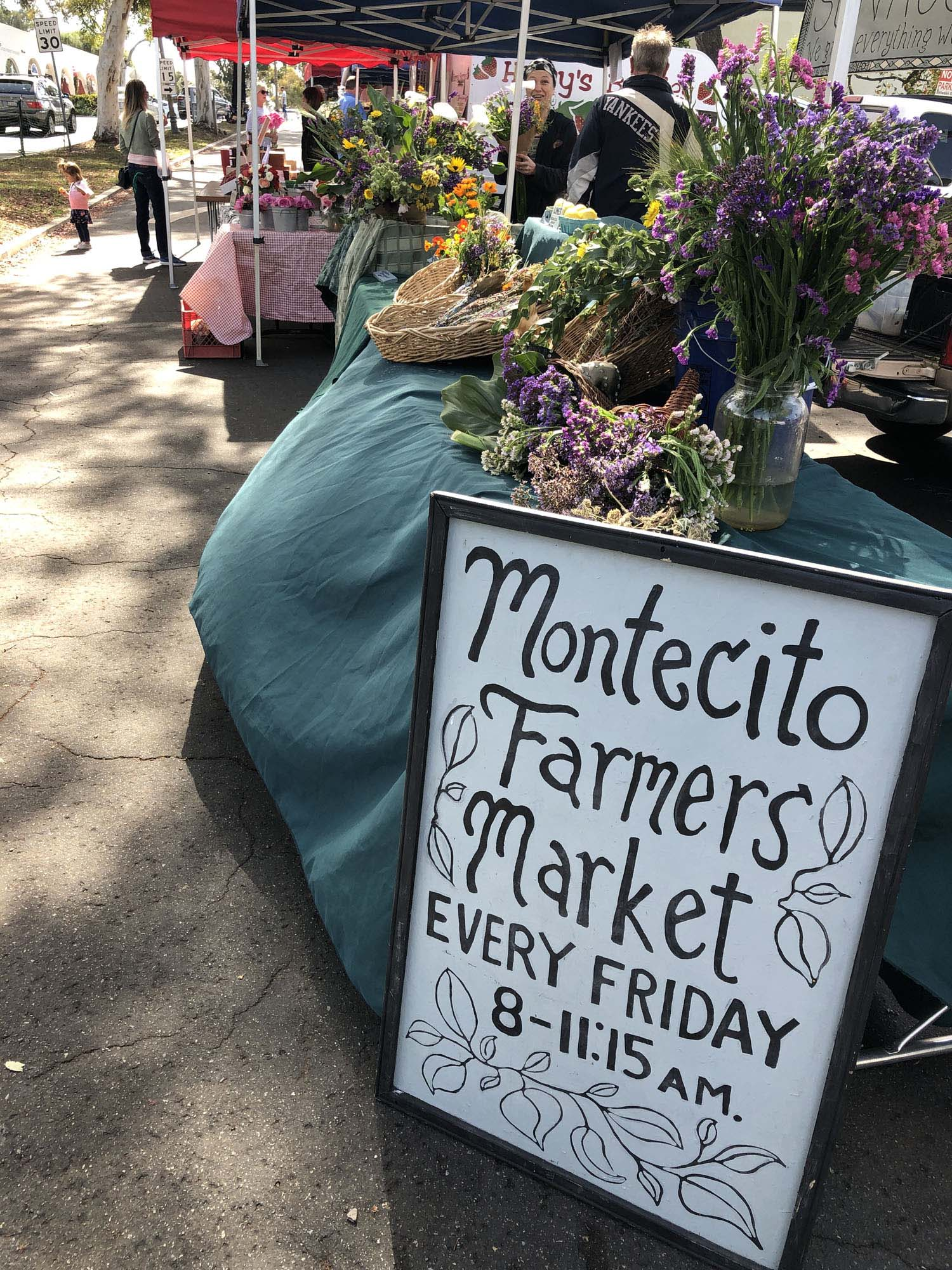 MontecitoFarmers.jpg