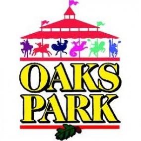 Oaks Park.jpg
