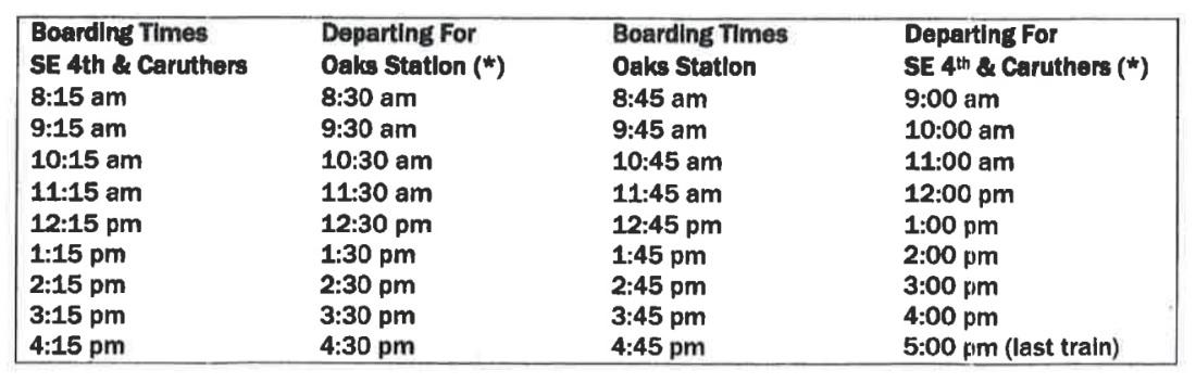 boarding times.jpg