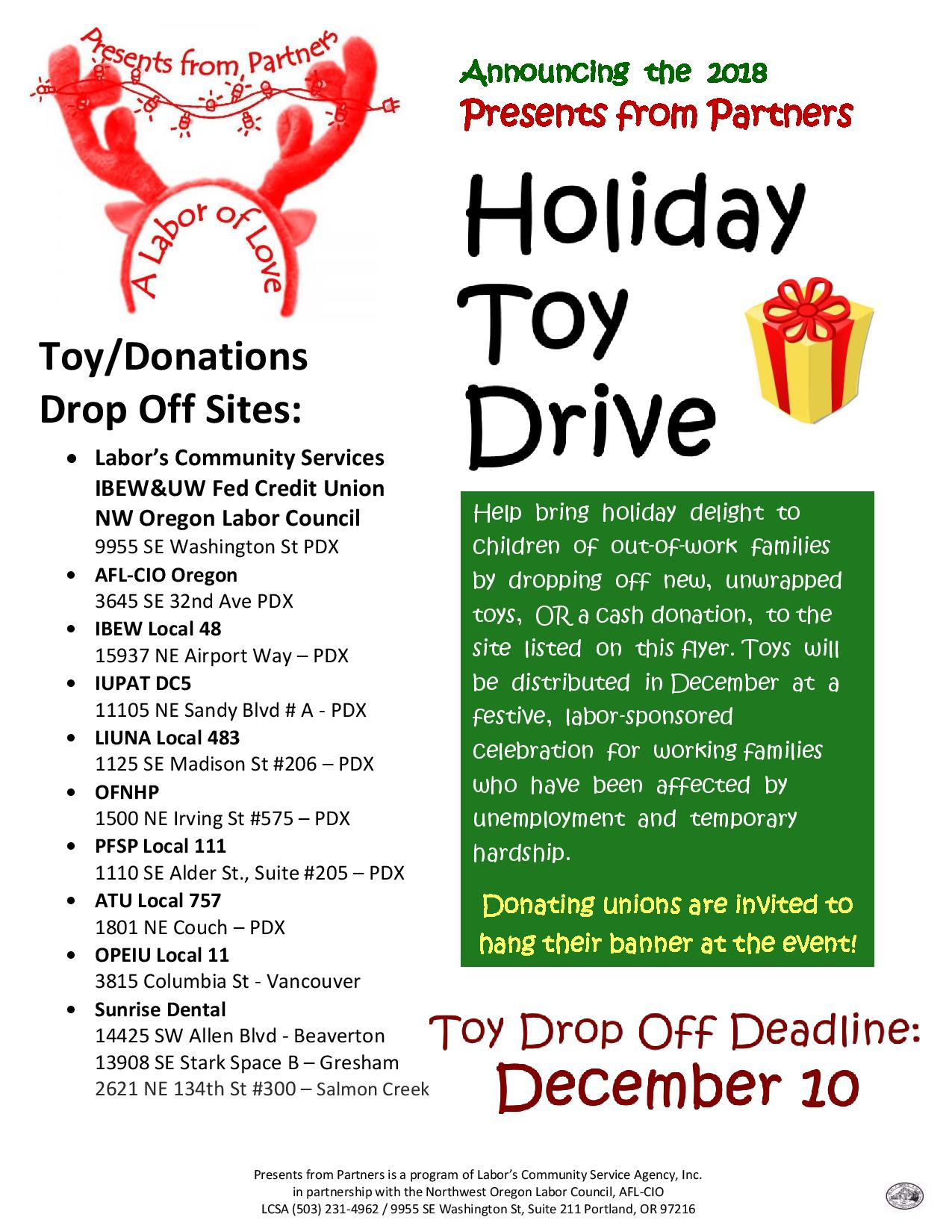 Presents From Partners Toy Drive 2018-page-001.jpg