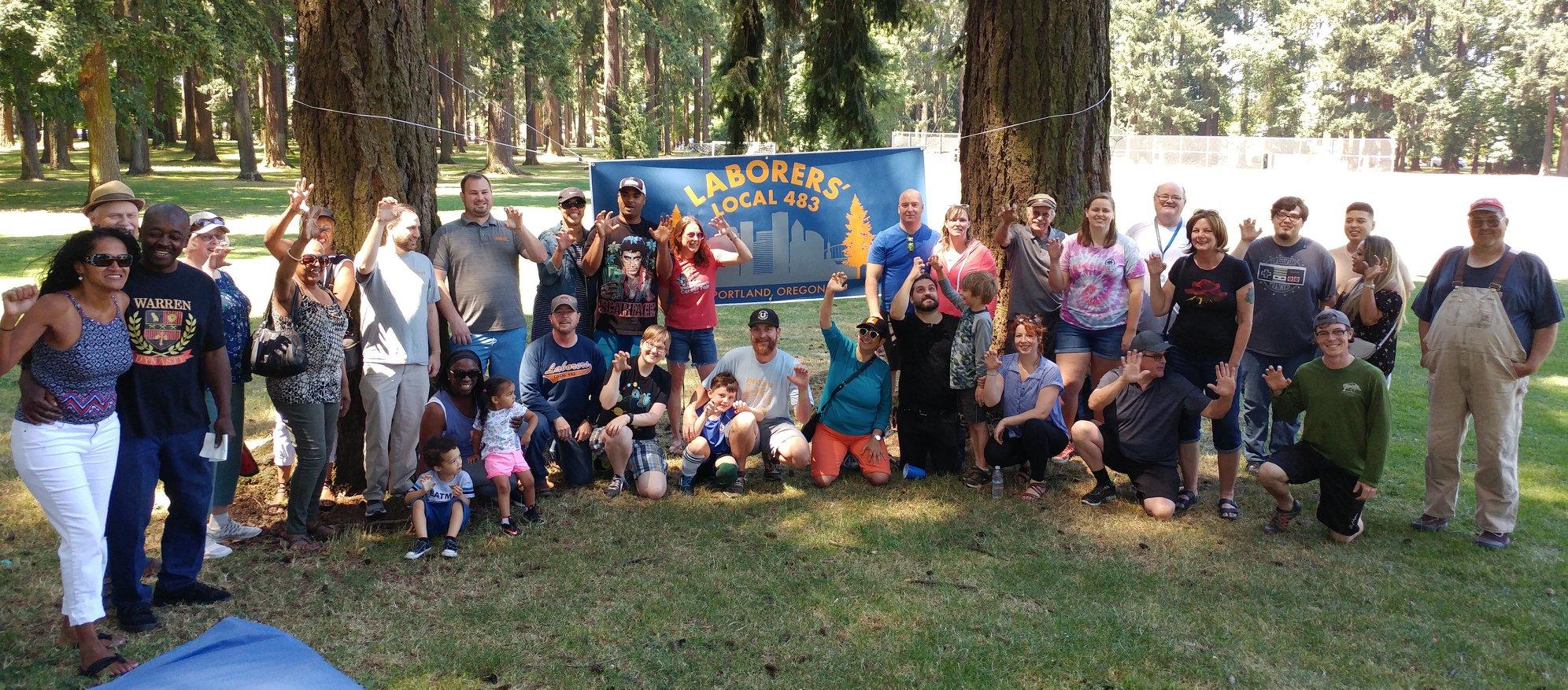 3rd annual laborers 483 picnic.jpg