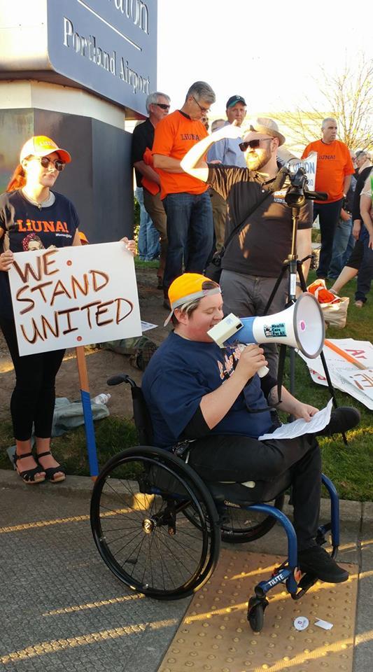 We Stand United-Will Zeigler.jpg